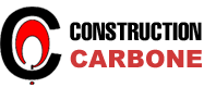 construction-carbone